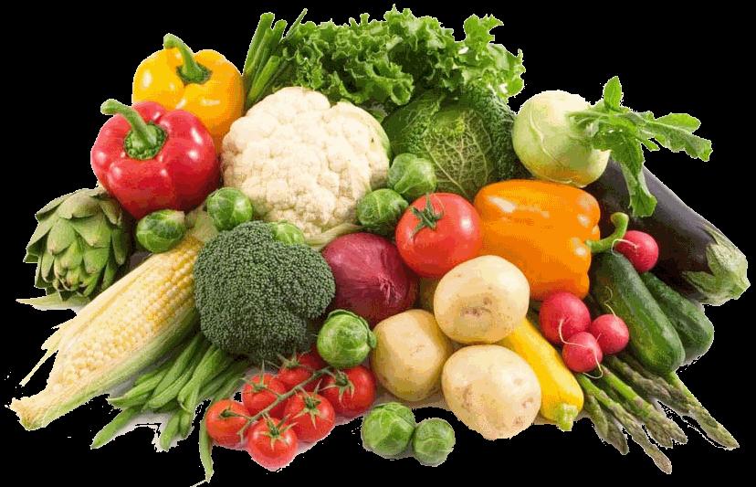 Vegetables clipart salad vegetable. Raw png transparent images