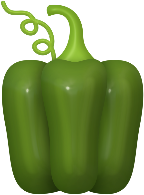 png pinterest bell. Peppers clipart two