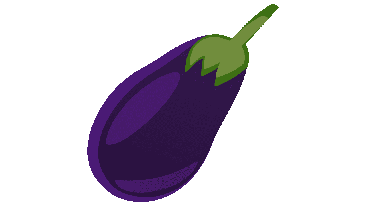 Eggplant clipart color purple. Downloads royalty free fruit