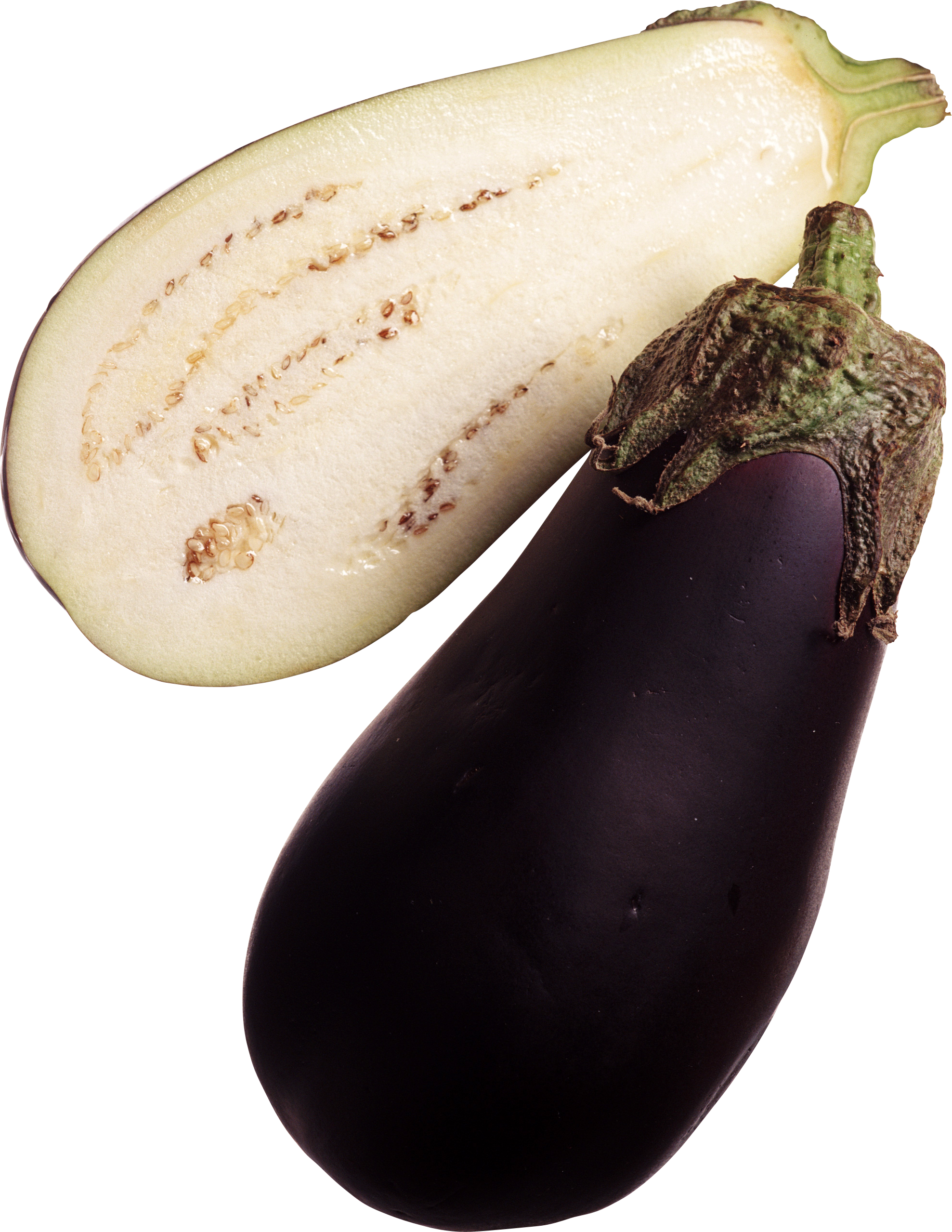 Garden clipart eggplant. Png images free download