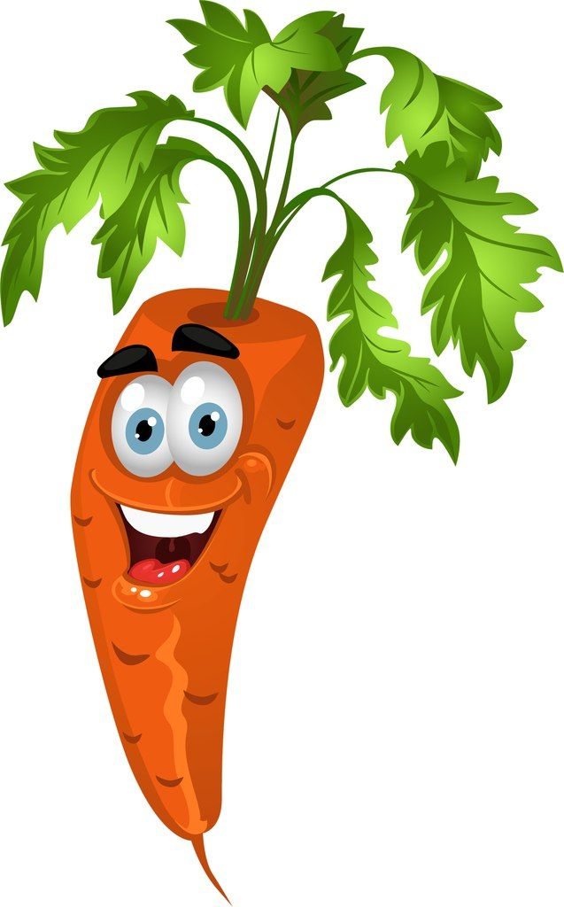 Carrots free download best. Clipart vegetables carrot stick
