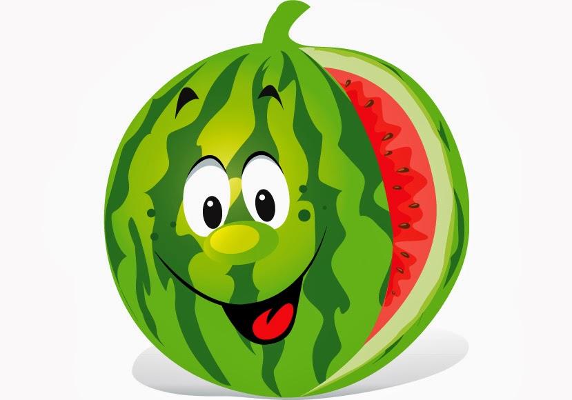 Clipart vegetables cartoon. Free download clip art