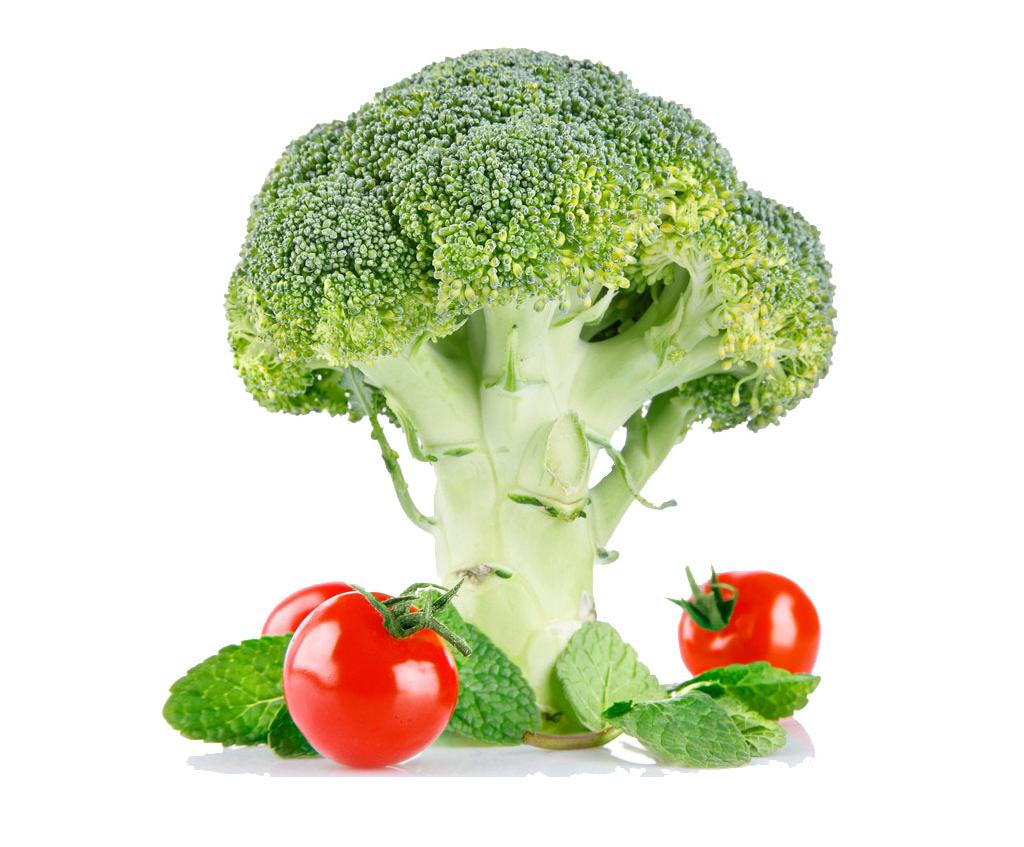 Cauliflower vegetable clip art. Lettuce clipart broccoli