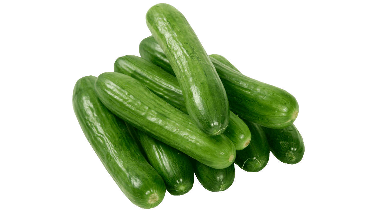 Cucumber clipart small. Cool free vegetables fruit