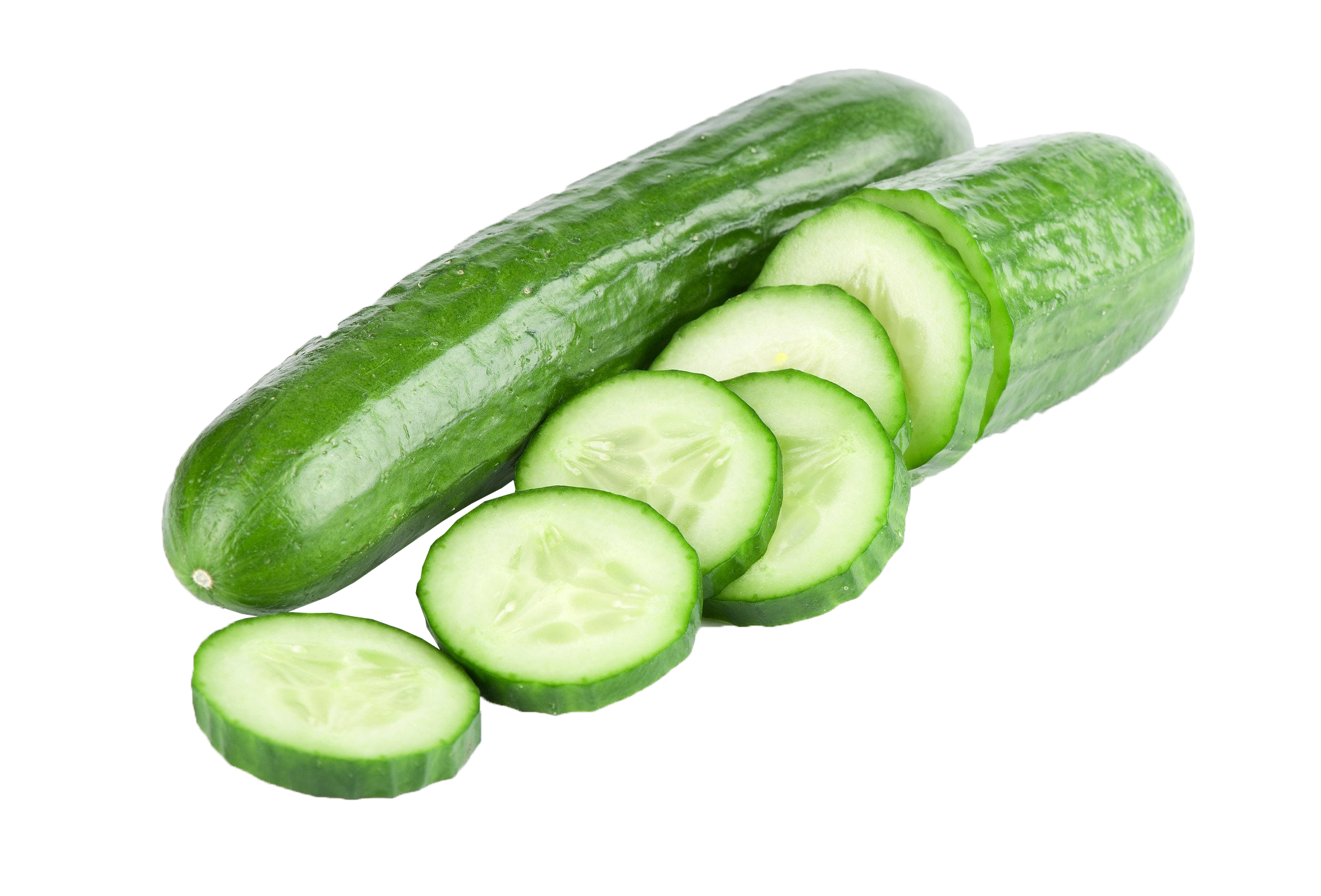Png image purepng free. Vegetables clipart cucumber