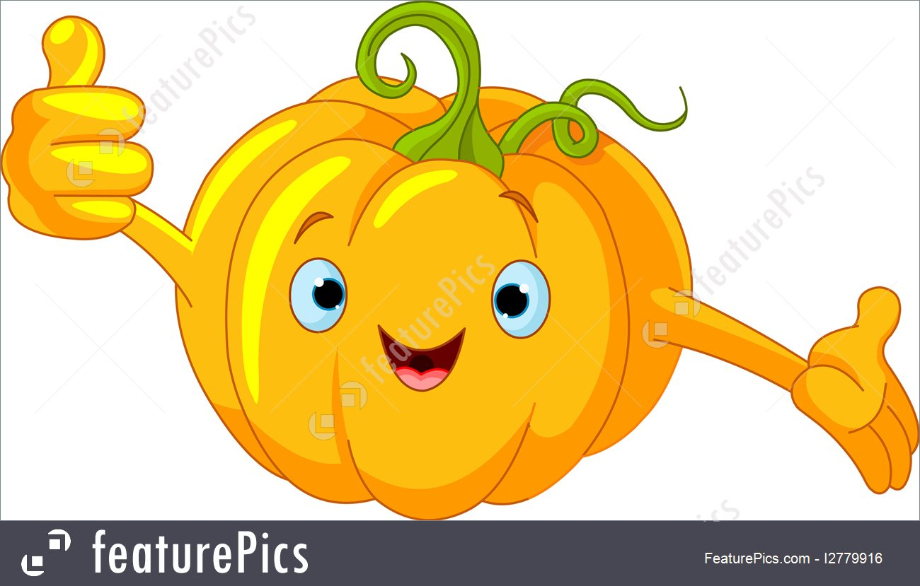 With station . Clipart vegetables faces