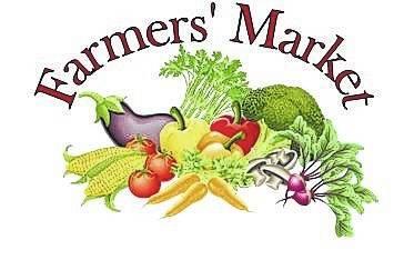 Farmers clipart farmers market. Markets increase access to