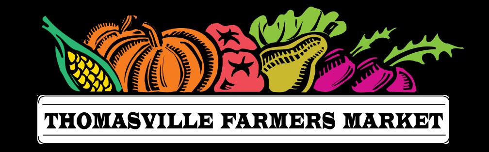 Vegetables farmers market