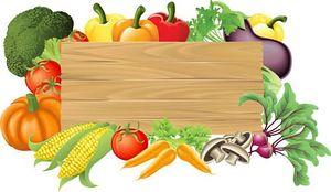 Free garden cliparts download. Gardener clipart vegetable patch