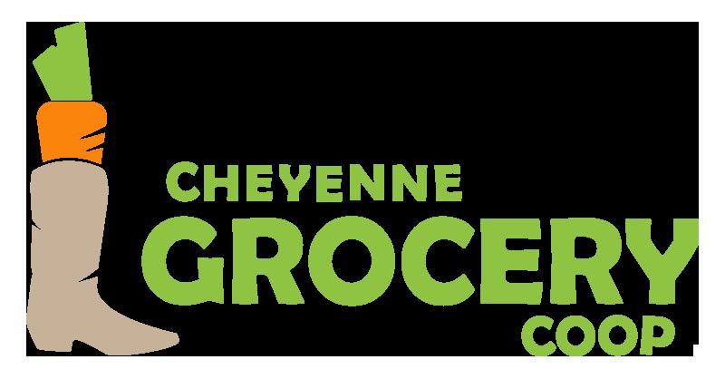 Vegetables clipart grocer. Cheyenne grocery coop bringing