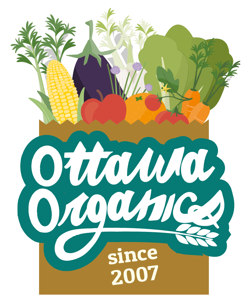 Vegetables clipart grocer. Welcome ottawa organics and