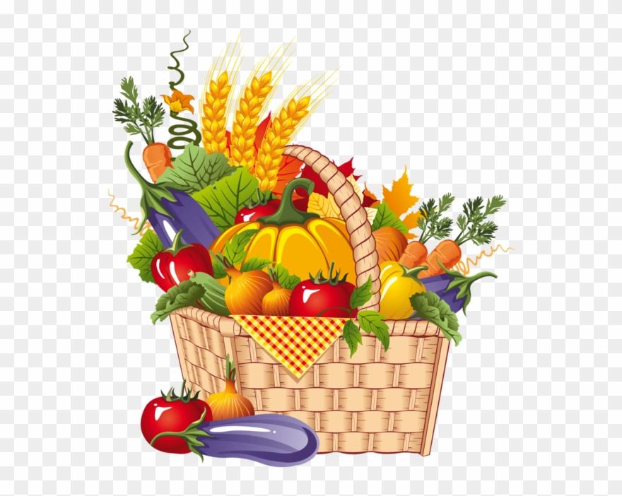 clip art png. Clipart vegetables harvest festival