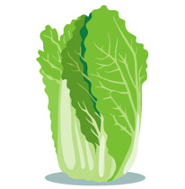 Eggplant clipart single vegetable. Free vegetables clip art