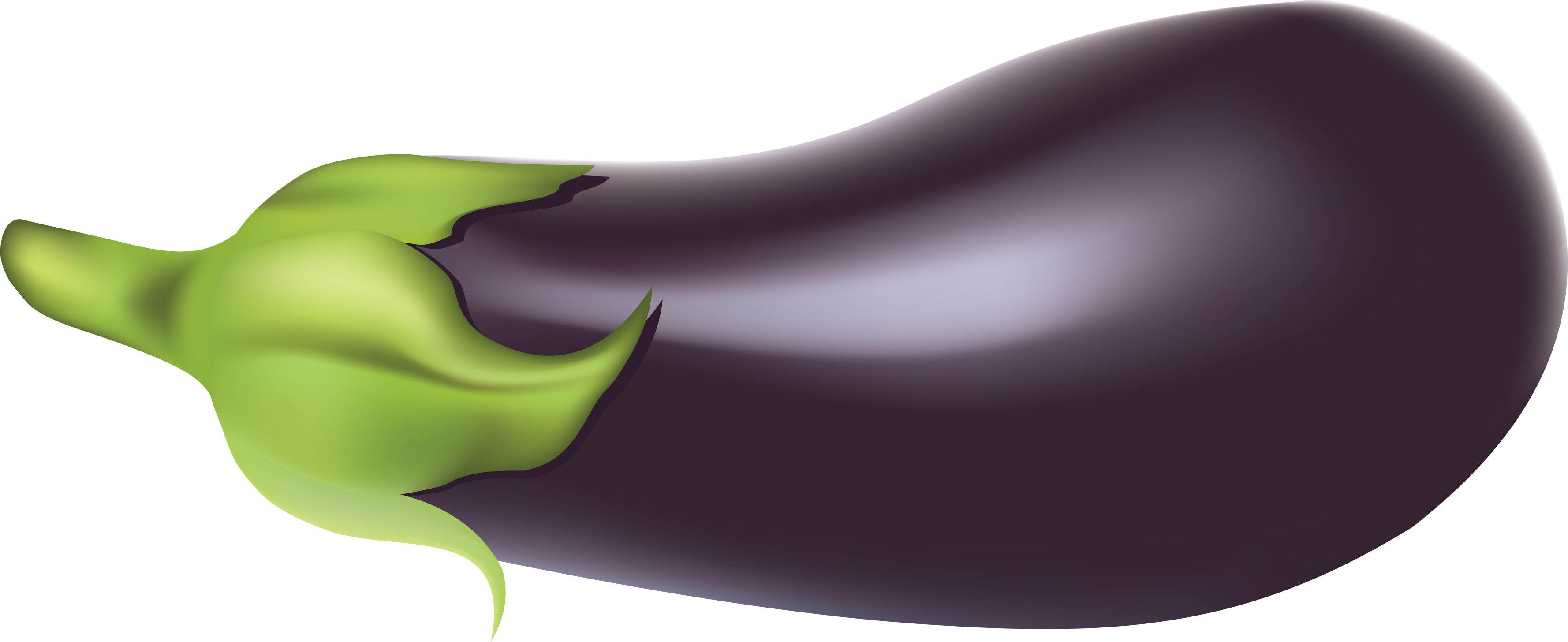 Vegetables free png images. Peppers clipart single vegetable