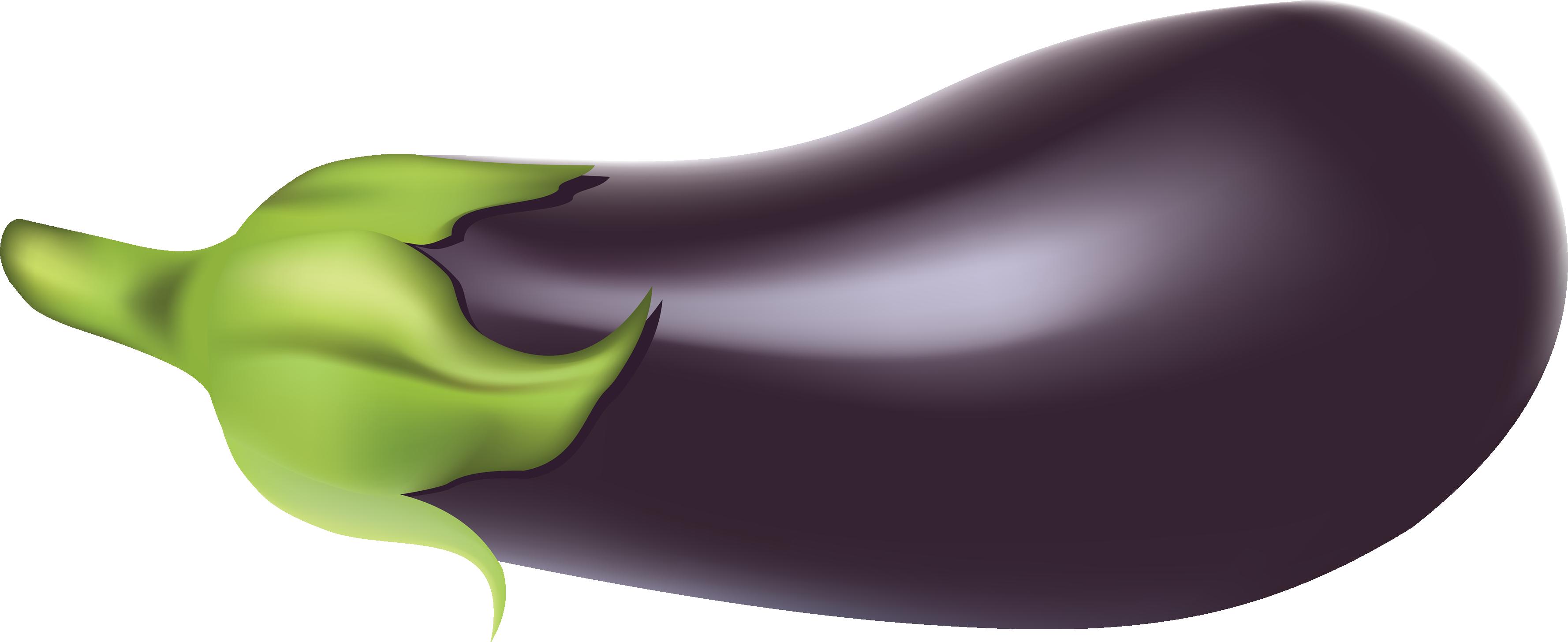 Vegetables free png images. Eggplant clipart single vegetable