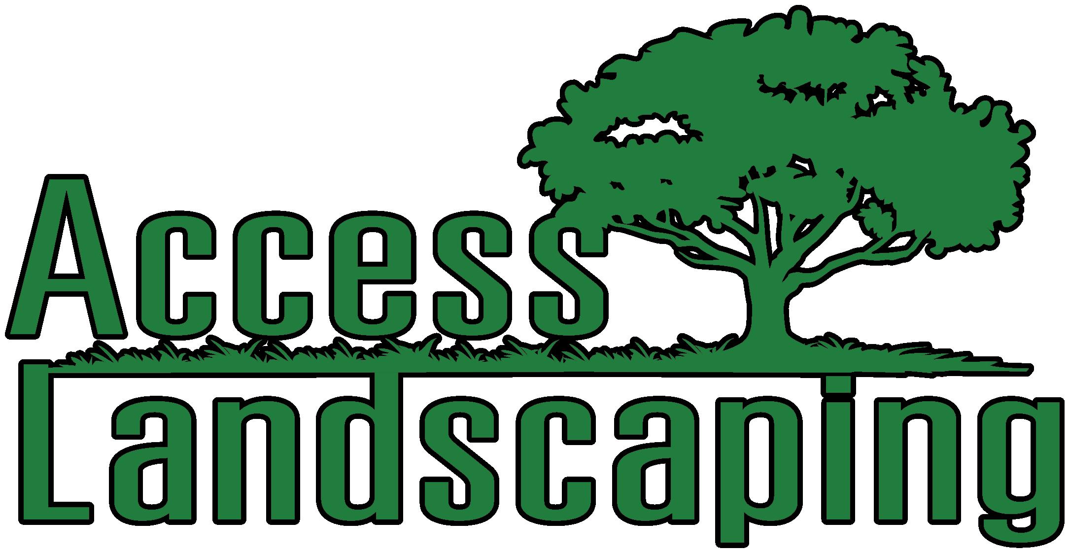 Lawn And Landscape Logos | Arts - Arts