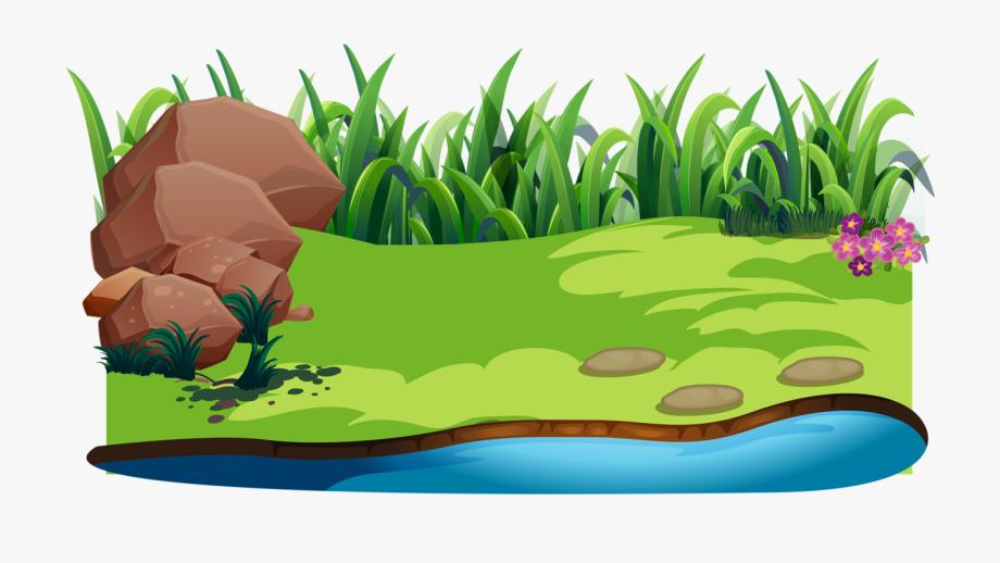 green beans clip. Garden clipart cartoon