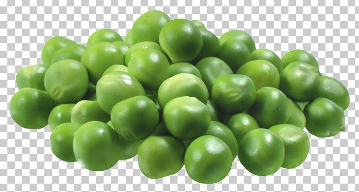 Peas clipart vegetable. Snow pea soup png