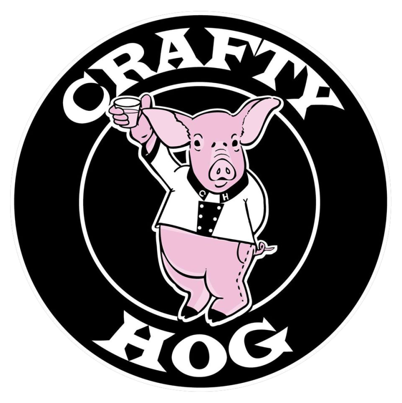 Soup clipart brunswick stew. The crafty hog delivery