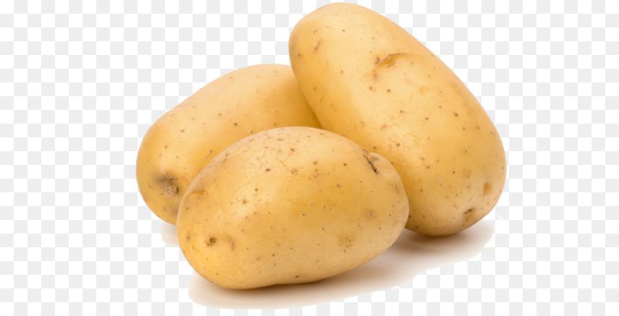Onion cartoon png download. Clipart vegetables potato