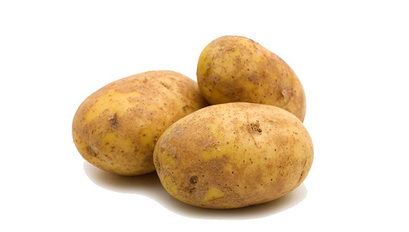 Vegetables clipart potato. Transparent png pictures free