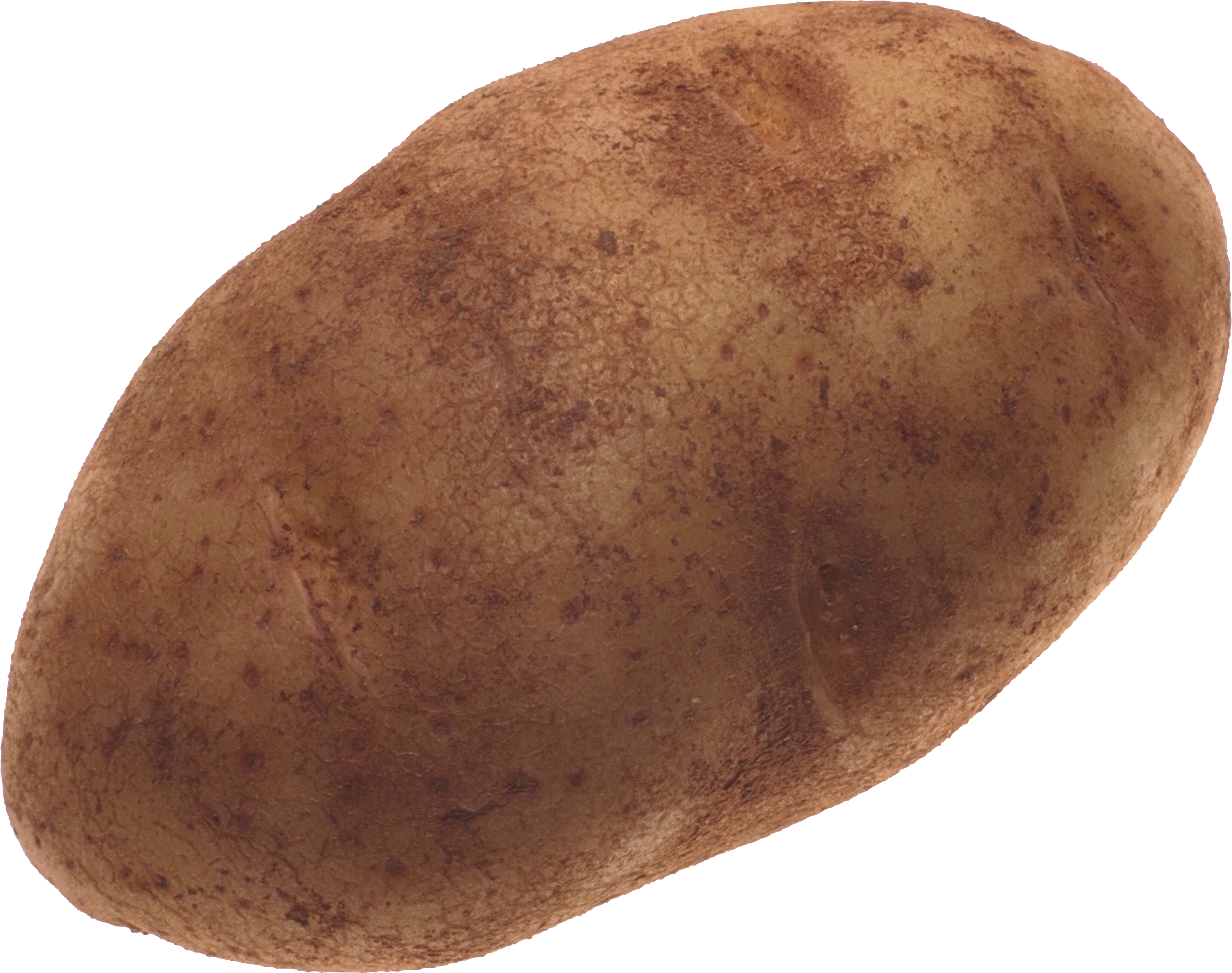 High quality png web. Potato clipart potato food