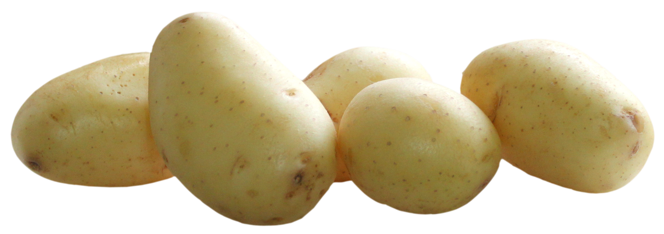 Potatoes png picture gallery. Vegetables clipart potato