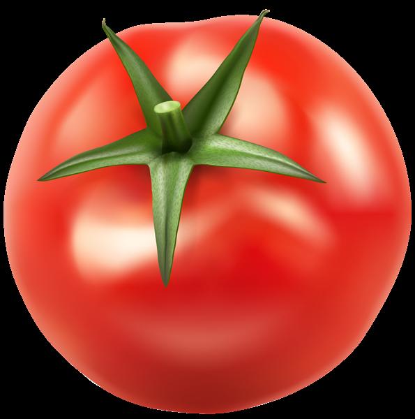Tomatos png clip art. Clipart vegetables preschool