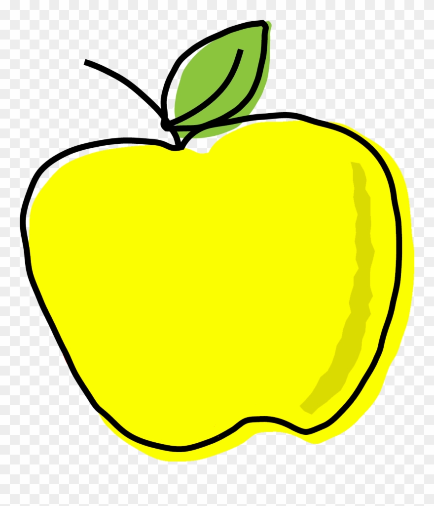 Clipart vegetables preschool. Eating healthy fruits and