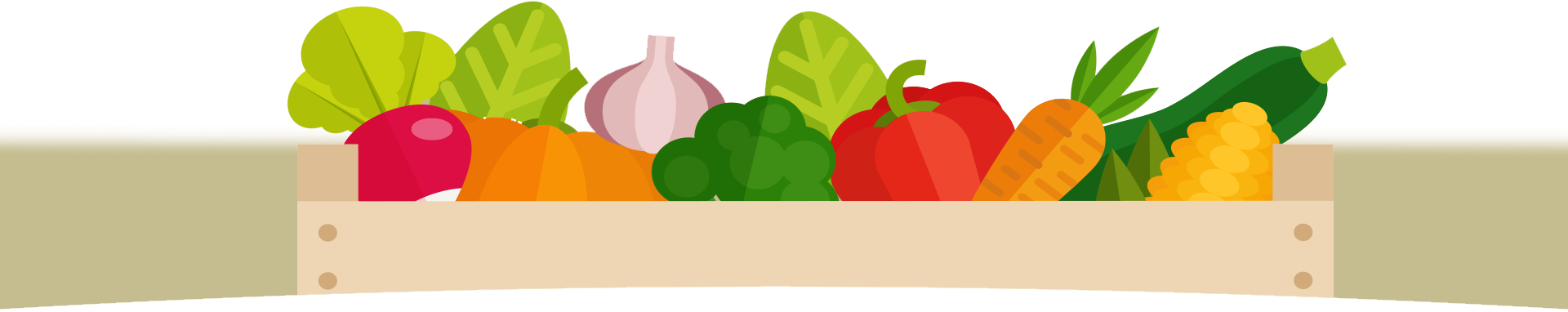 Raw or cooked vegetables. Soup clipart steamed vegetable