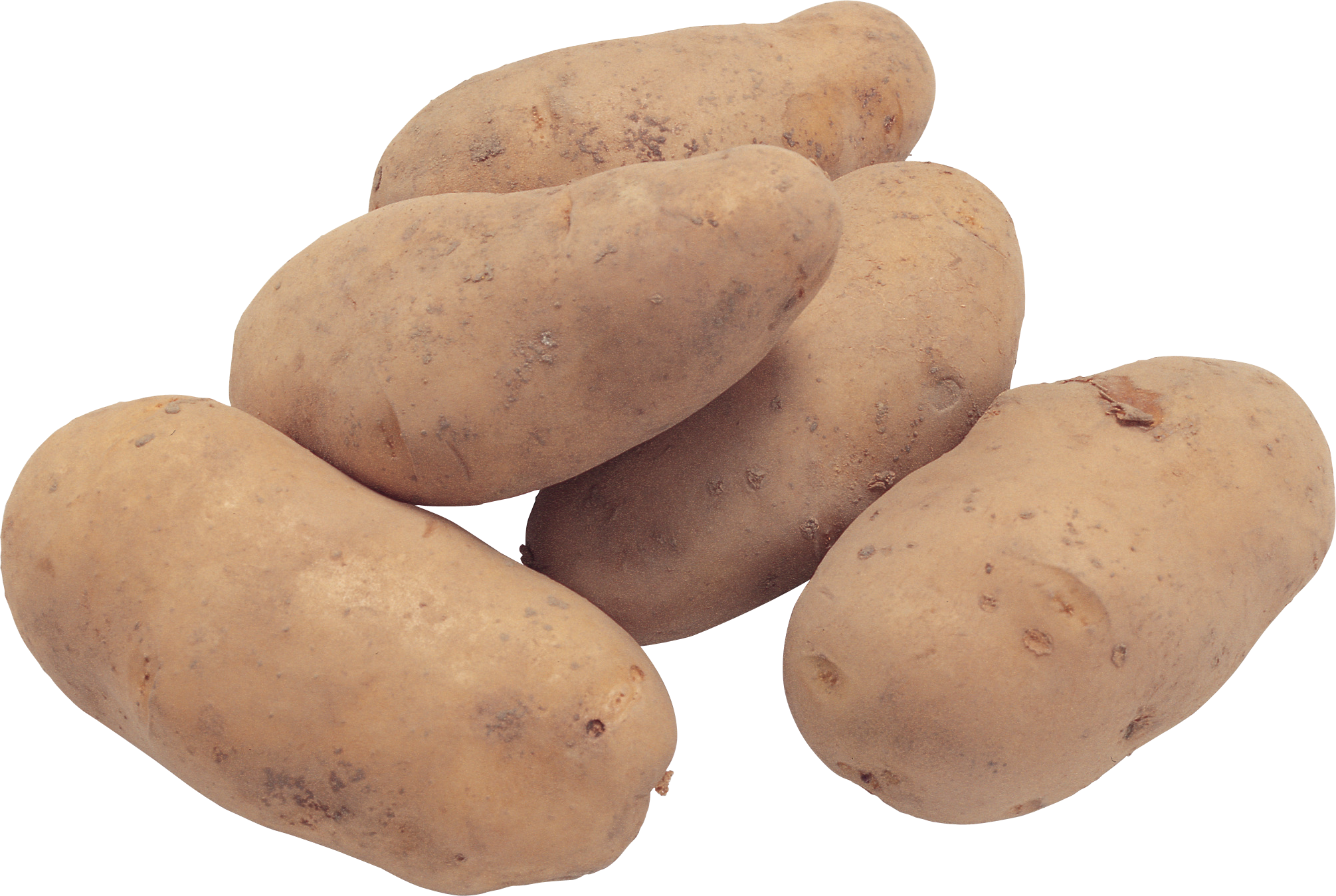 Png image free picture. Vegetables clipart potato