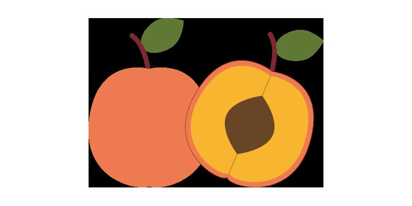 Buy fruits and naranjas. Clipart vegetables seasonal food