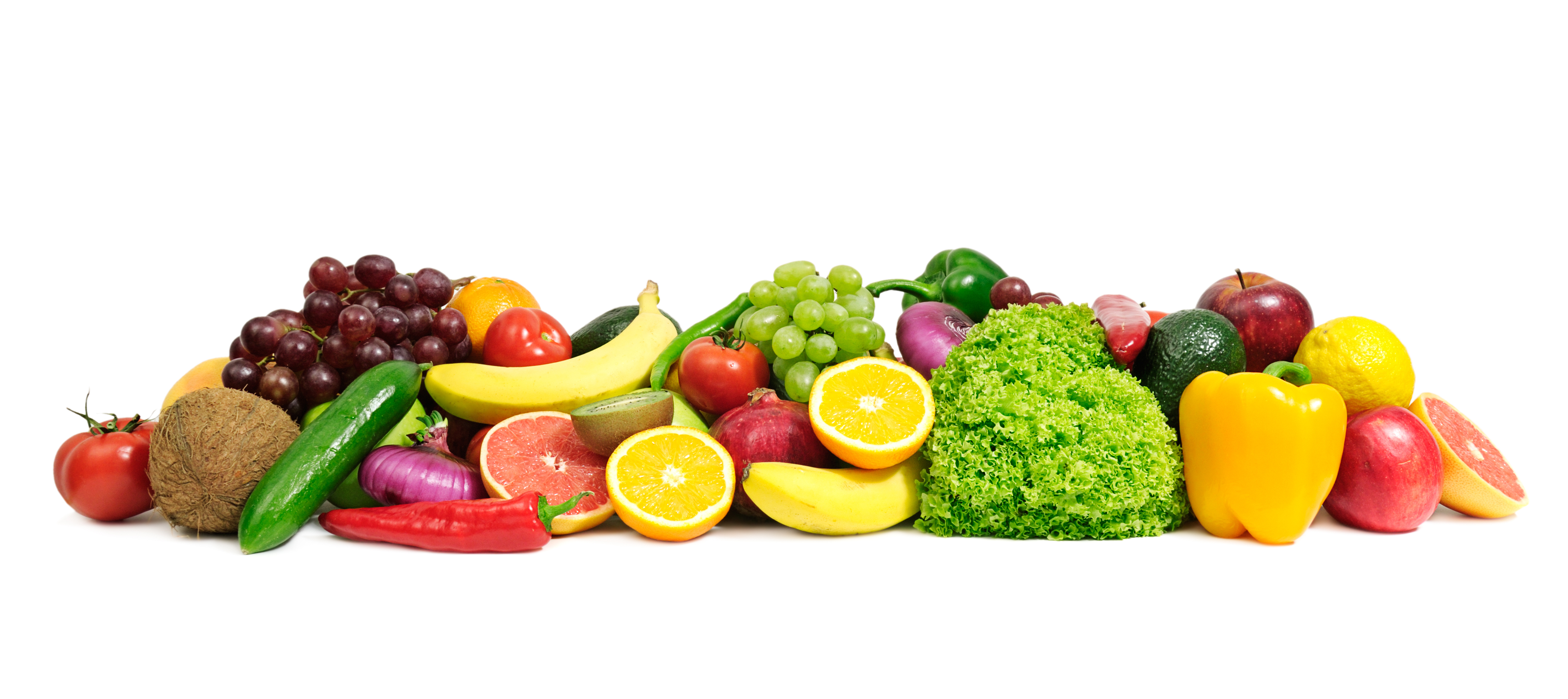 Clipart vegetables seasonal food. Getting the most out