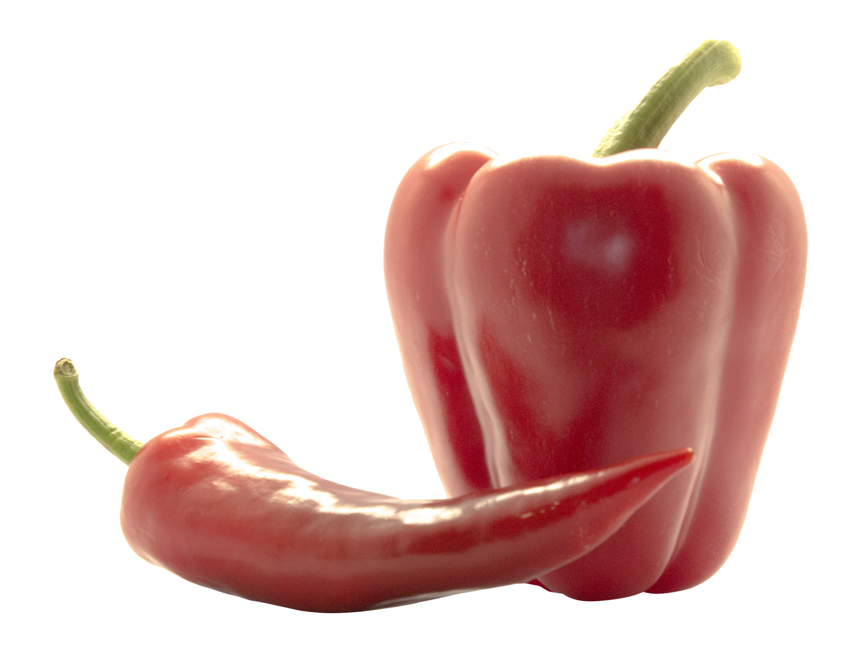 Bell png image purepng. Peppers clipart pepper slice