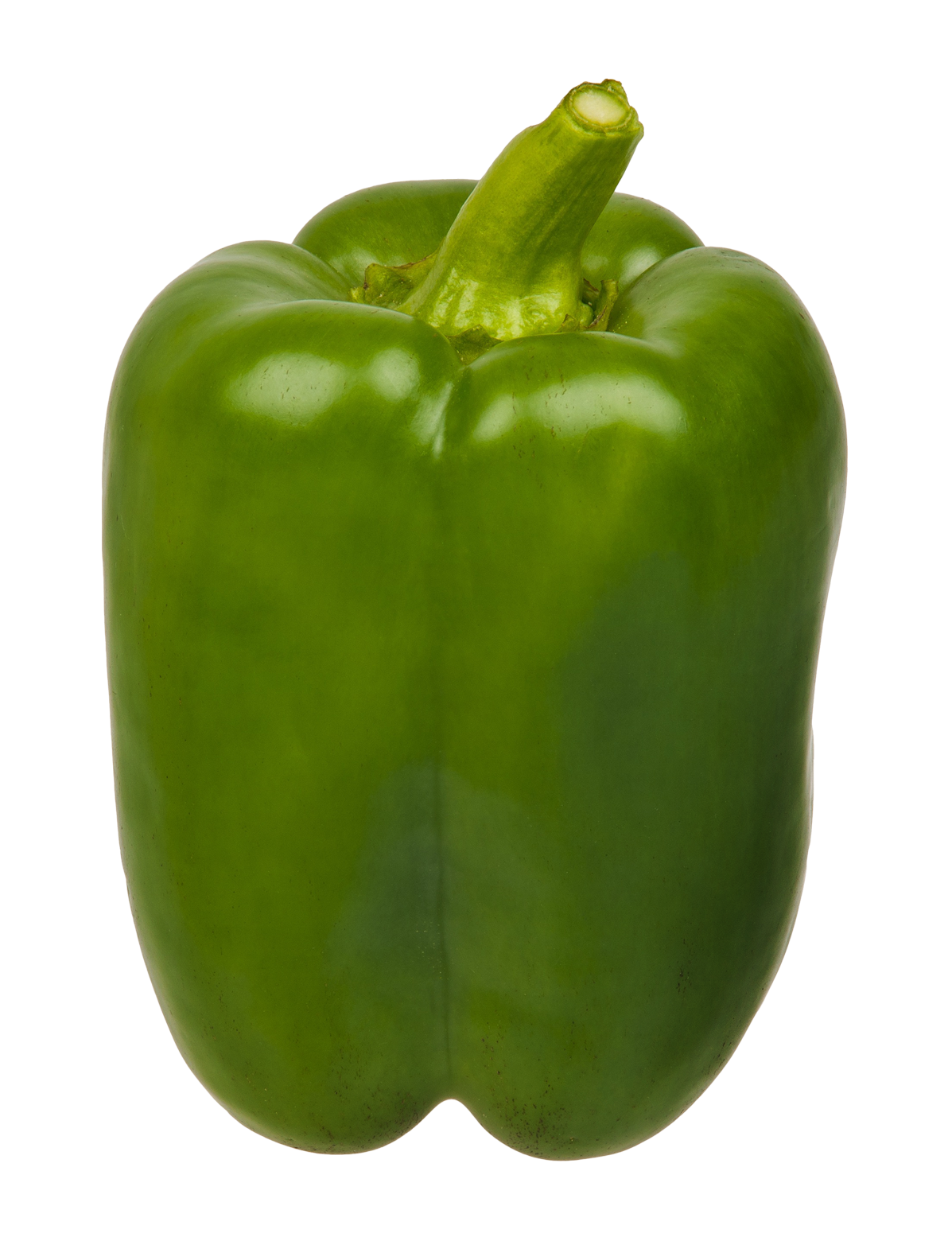 Bell pepper png image. Peppers clipart green vegetable