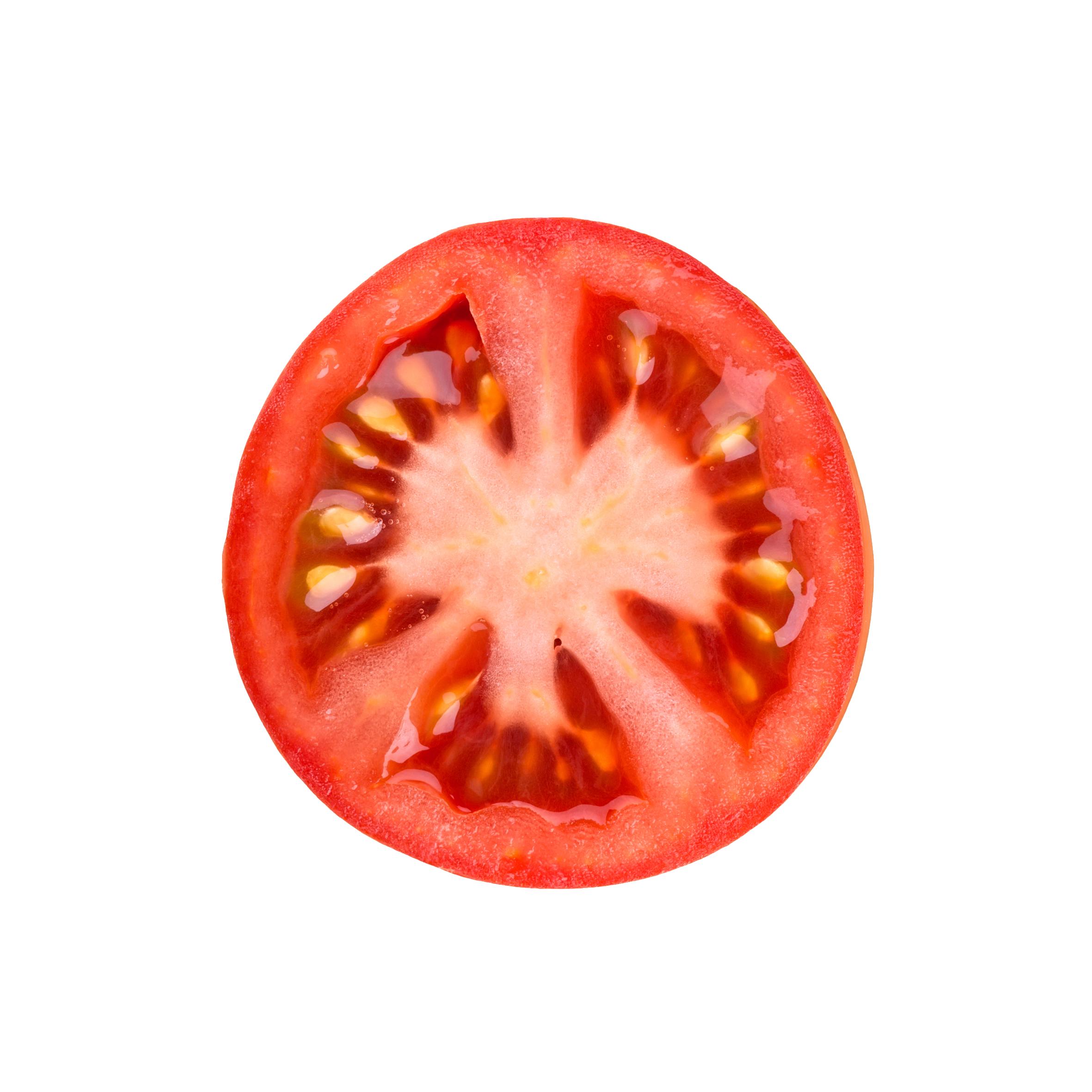 Clipart vegetables tomato. Pizza vegetarian cuisine vegetable