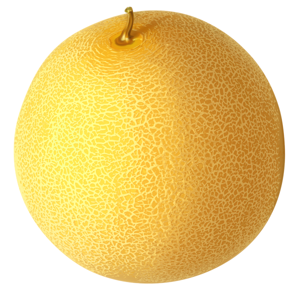 Pear clipart animated. Cantaloupe png picture food