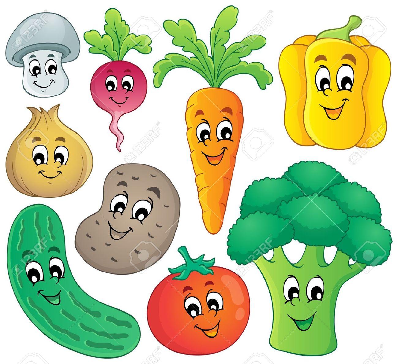 Free fresh download clip. Clipart vegetables vegy