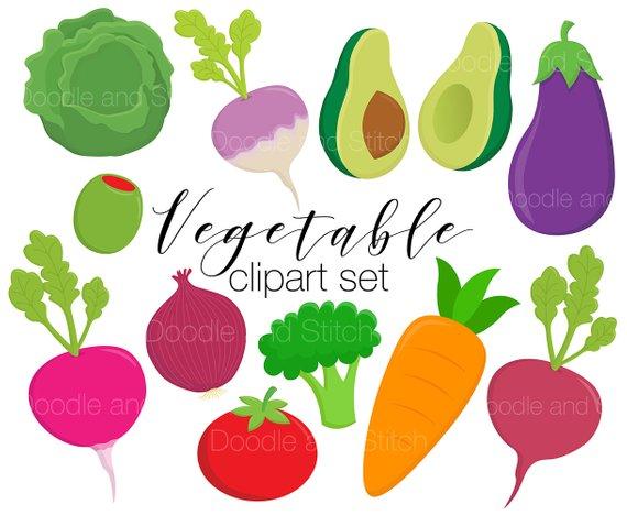 Clipart vegetables vegy. Veggie drawings at paintingvalley
