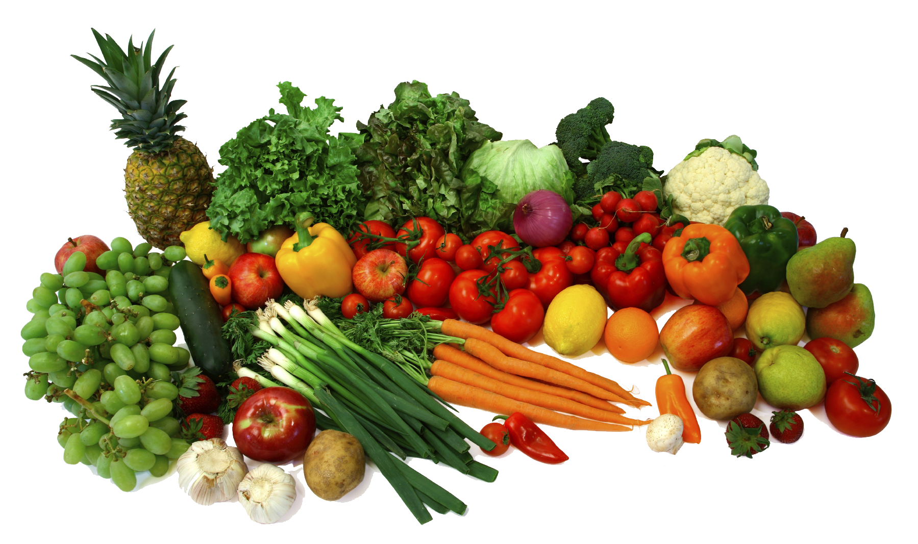 Eat your wallpapers cave. Clipart vegetables wallpaper