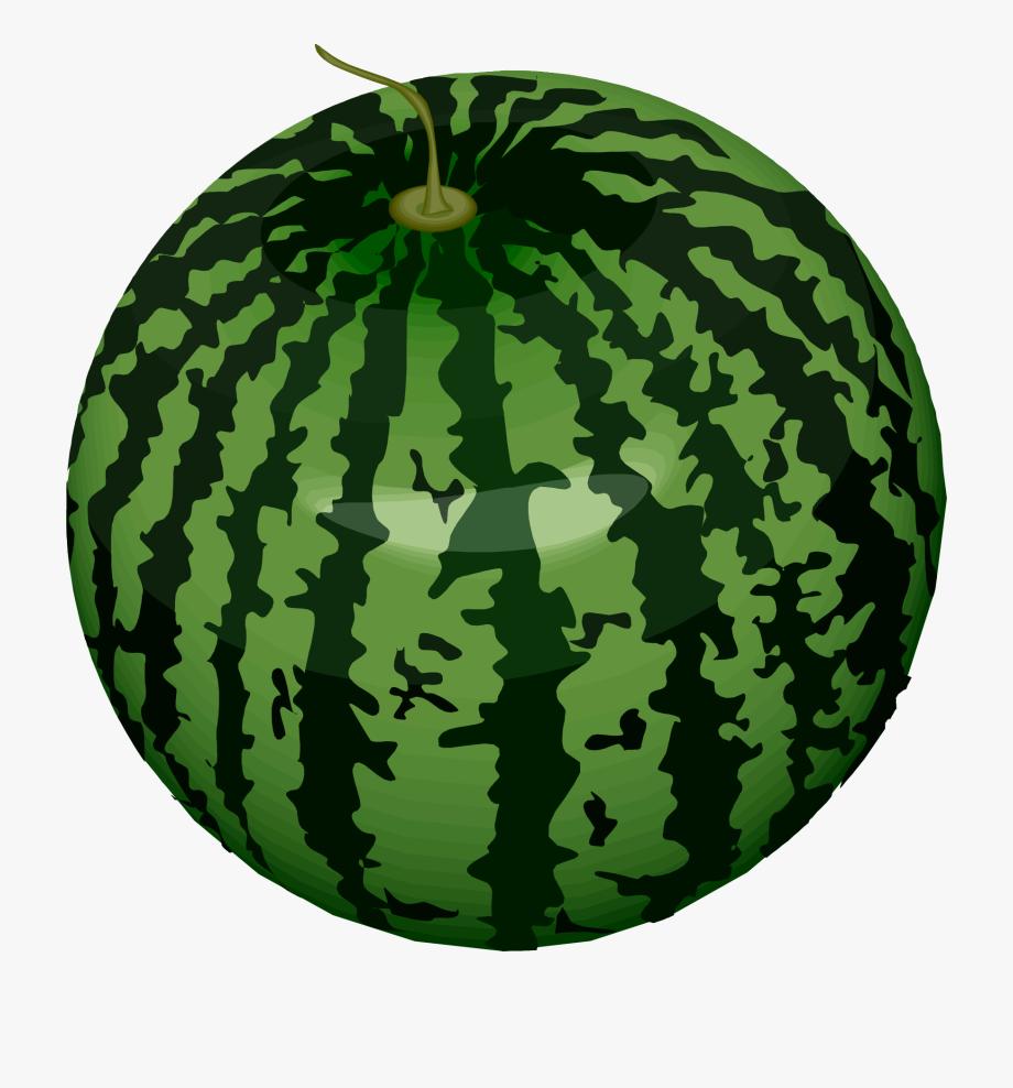 Auglis fruits lesson plan. Watermelon clipart green fruit vegetable