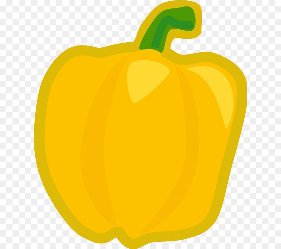 Vegetables clipart yellow vegetable. Corn cartoon fruit transparent