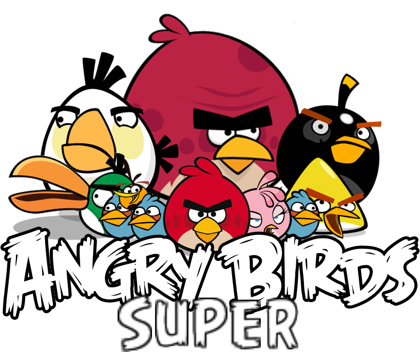 Birds super fan fiction. Clipart volleyball angry