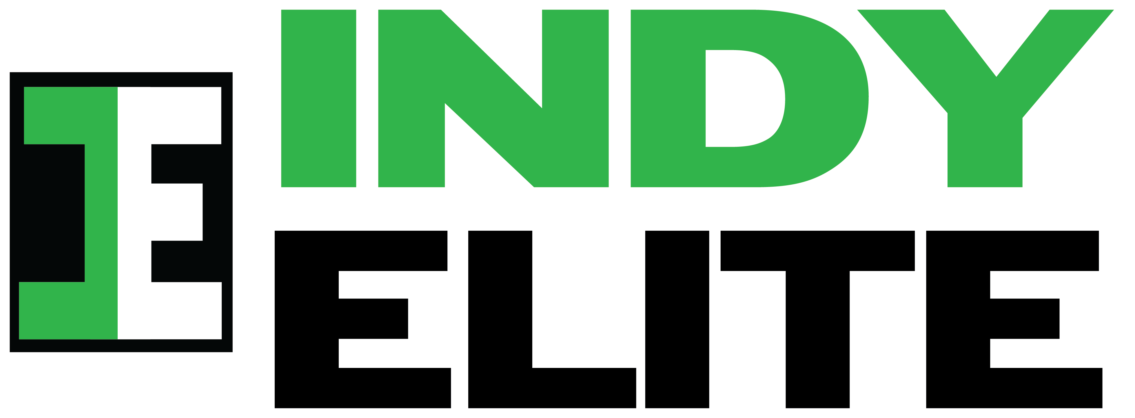Clipart volleyball boys volleyball. Indy elite club joins