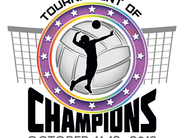 X dumielauxepices net . Clipart volleyball champions
