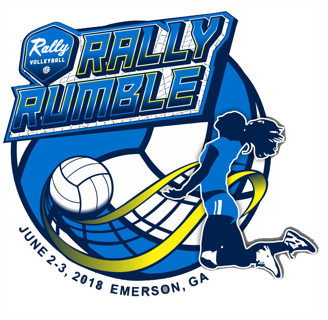 Clipart volleyball champions. Indoor event overview rally