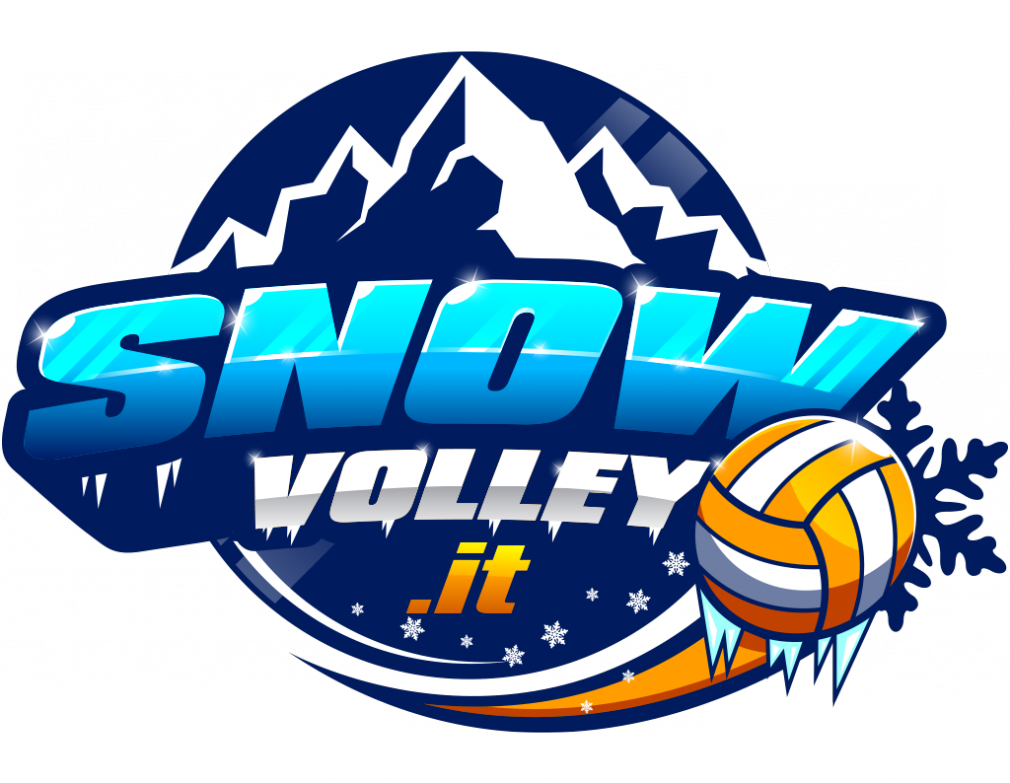snow events snowvolleyball. Clipart volleyball champions