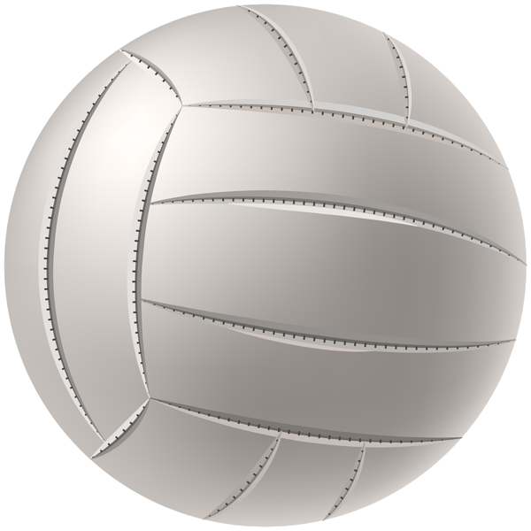 Png image gallery yopriceville. Clipart volleyball clip art