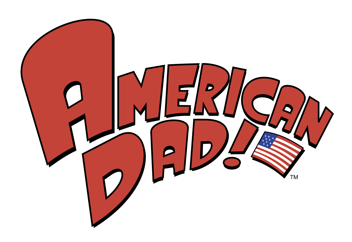 Father clipart love you dad. American wikipedia