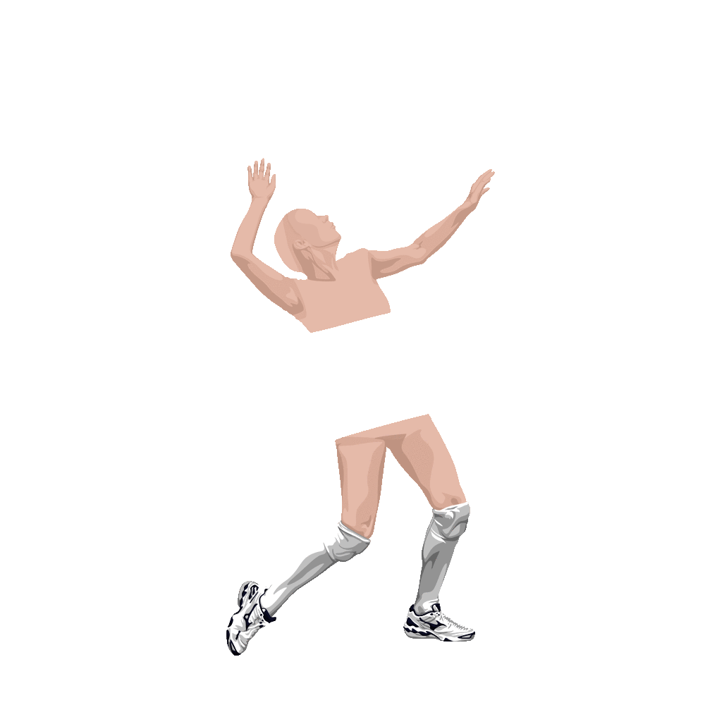 Dreams fill in the. Clipart volleyball dad